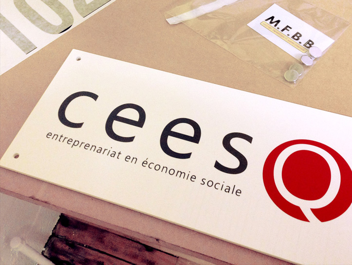 CEES1
